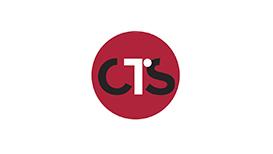 Logo CTS