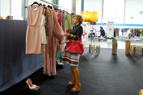 modtissimo, moda, feria, oporto, porto fashion week, fashion, portugal, made in portugal, confeccion