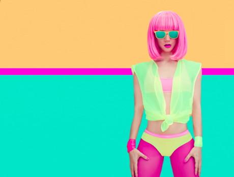 Puig entra en el consejo de direcci n de textil lonia pinker - Sociedad textil lonia s a ...