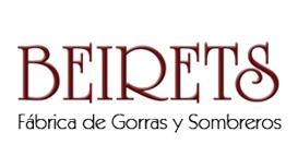 logo beirets