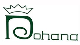 logo dohana