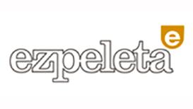 logo ezpeleta