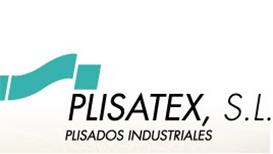 logo plisatex