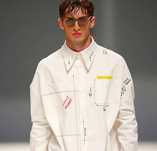 textil-moda-confección-cityc-estadística-mercado-ropa