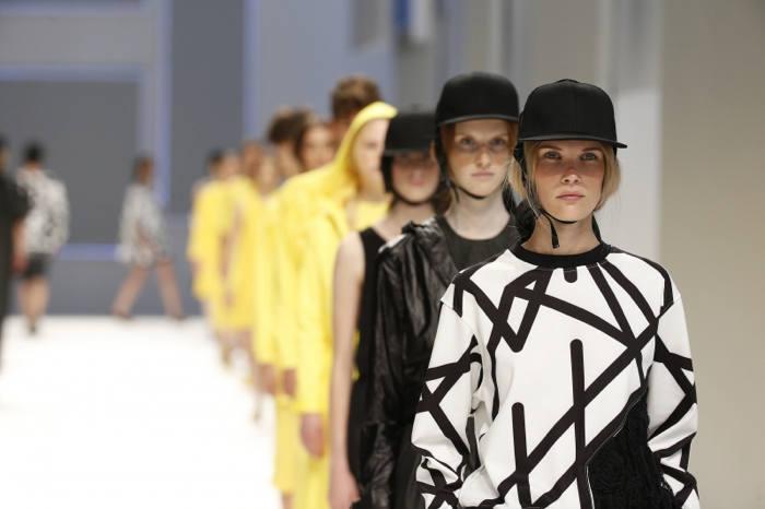 Pinker el portal profesional del mundo de la moda hoy arranca 080 barcelona fashion pinker - Ebanistas en barcelona ...