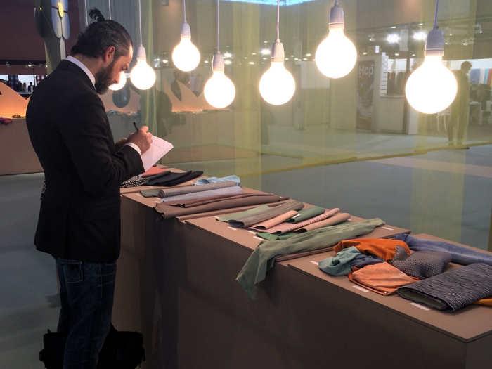 AEQCT, comercio exterior textil, tejidos, moda, confección, mercado, comercio, negocio, moda, tejido