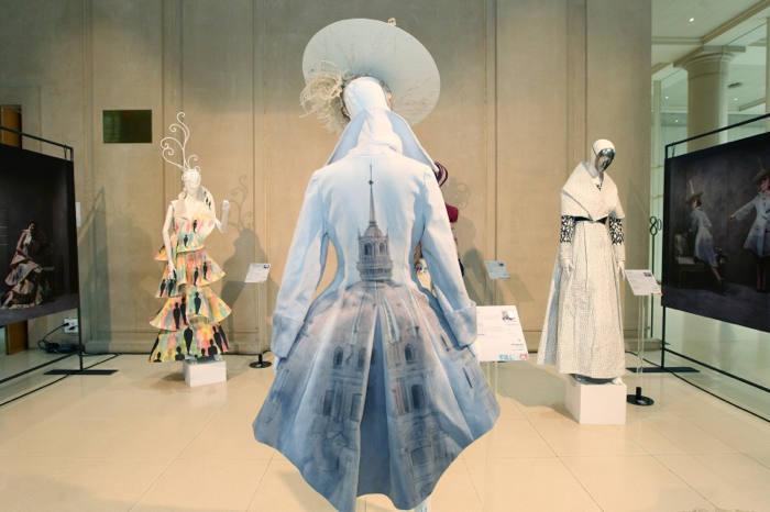 080 Barcelona Fashion, moda, pasarela, desfile, 080