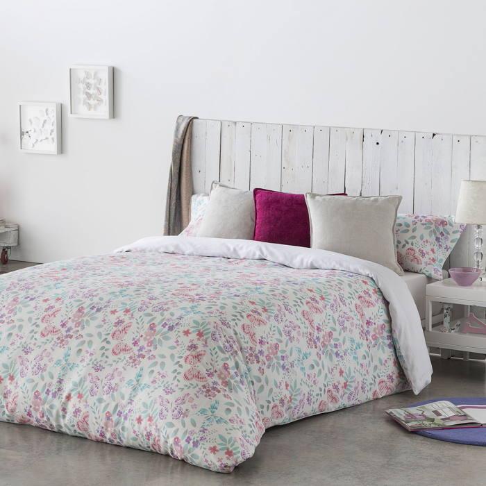 tendencias para el textil hogar 2017