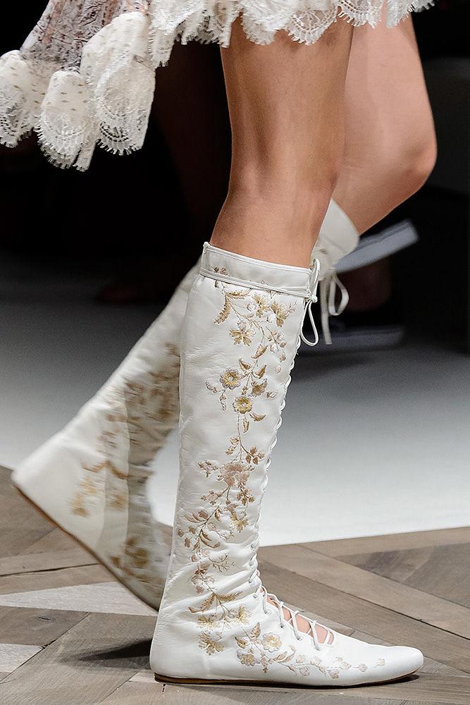 calzado, tendencias, primavera verano 2017, fice, avecal, zapato, jornada informativa