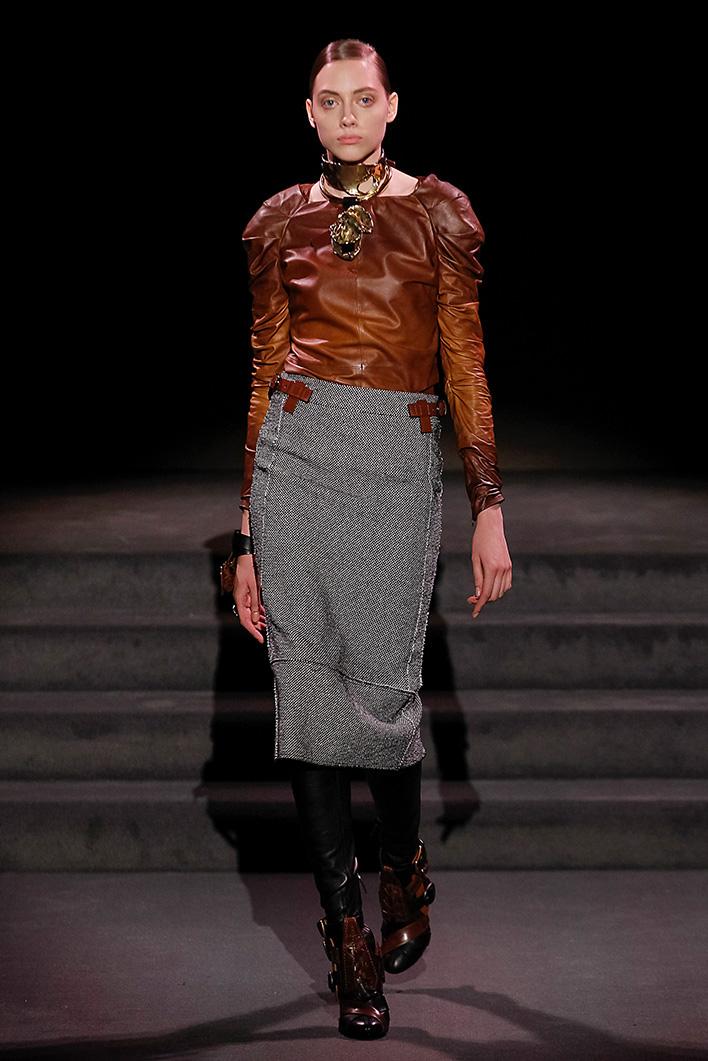 Tom Ford, new york fashion week, see now buy now, diseñador de moda, london fashion week