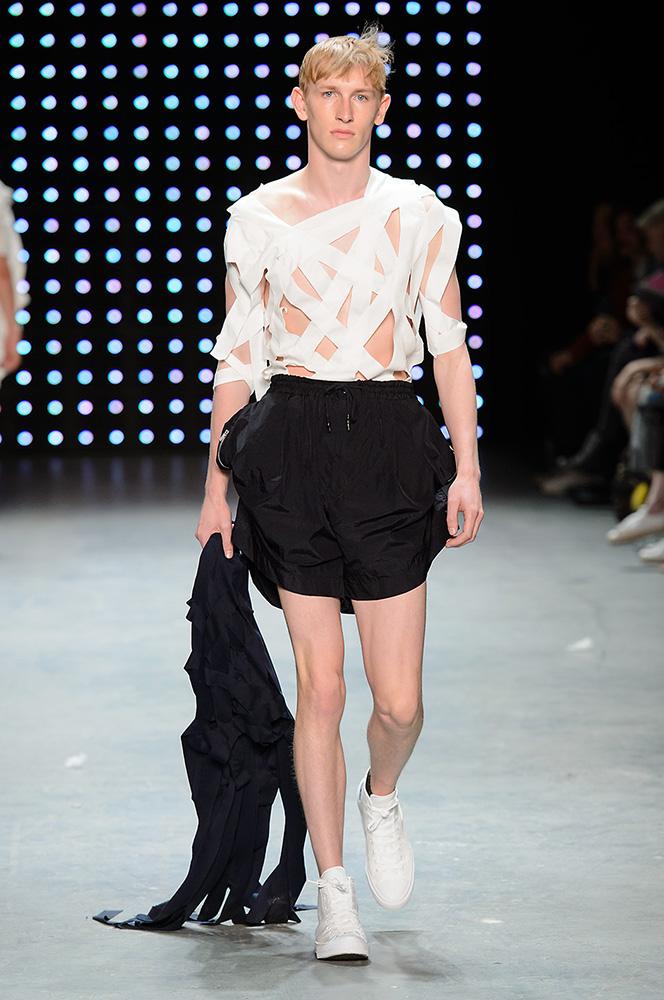 tendencias moda masculina primavera verano 2017