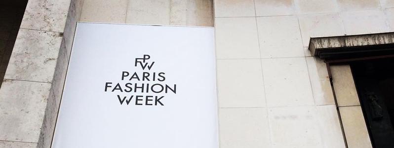 Fotografías de los desfiles de Paris Fashion Week Pret a Porter. Temporada otoño invierno 2016 2017