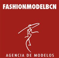 fashion-model-bcn
