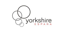yorkshire-de-espana