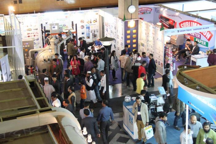 Dhaka, bangladesh, bangladesh expo, maquinaria textil, feria