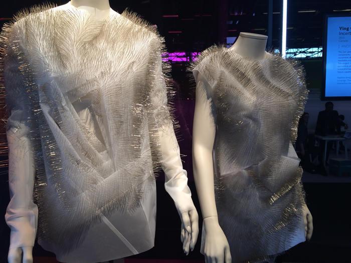 Première Vision, tejido, tela, textil, piel, accesorios, diseños, moda, feria, parís