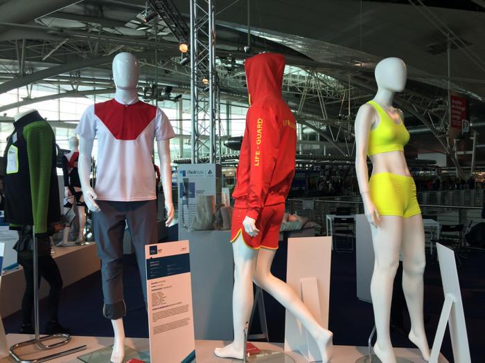 Modtissimo, APT, Modacc, Bstim, feria de moda portuguesa, feria textil de portugal, oporto, textil, confección, moda, made in portugal