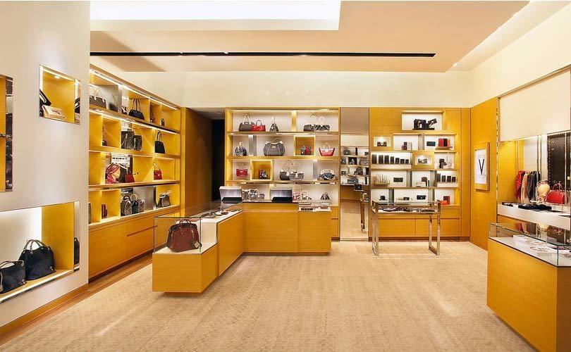 India, sector del lujo, Kantar, CII (Confederación de la Industria India), legislación comercial india