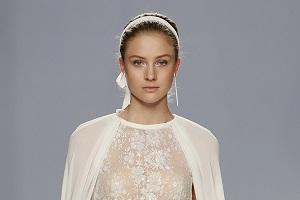 Bcn_bridal_week_SS18_Rosa_Clara