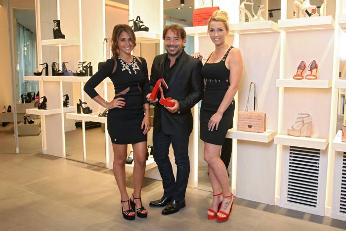 sarkany, calzado, messi, tienda de calzado en BArcelona, comprar zapatos de lujo barcelona