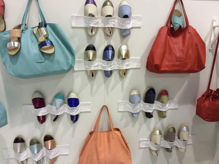 calzado español, calzado, exportaciones de calzado, negocio exterior del calzado español, fice, federación del calzado español, importaciones de calzado