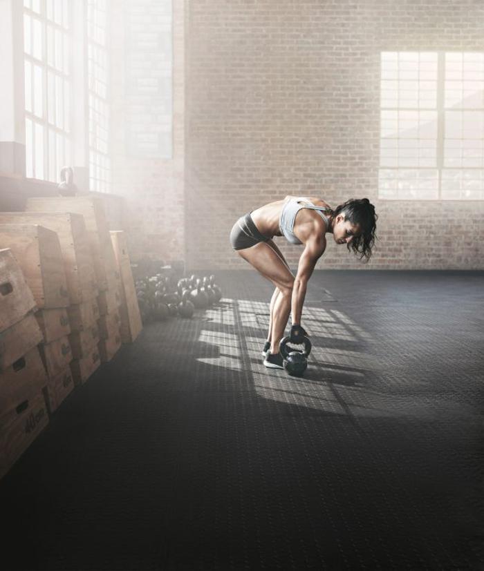 Liebaert, ropa deportiva, ropa de alta competición, Lycra Sport, indicadores de rendimiento , fibra Lycra, Lycra, tecnología elástica, deportistas,