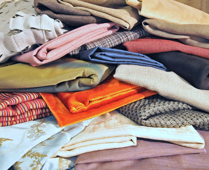 Trevira, Heimtextil, tejidos para la movilidad, premios Trevira 2017, tejidos con premio, textiles con premio