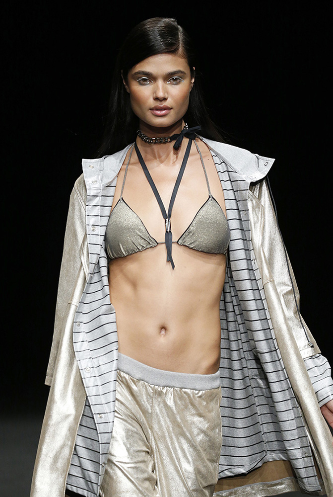 TCN, ACME, Asociación de Creadores de moda de España