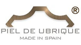 logo-pieldeubrique