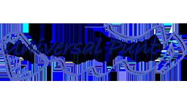 logo-universal-punt