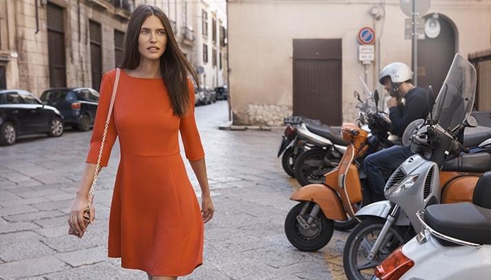 Lectra, OVS, Lectra Fashion PLM,