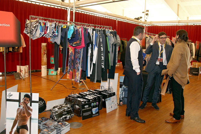 modacc, 080 barcelona fashion showroom, 080 barcelona fashion, empresas textiles catalana, expansión de empresas textiles catalanas, clúster de la moda catalana, méxico