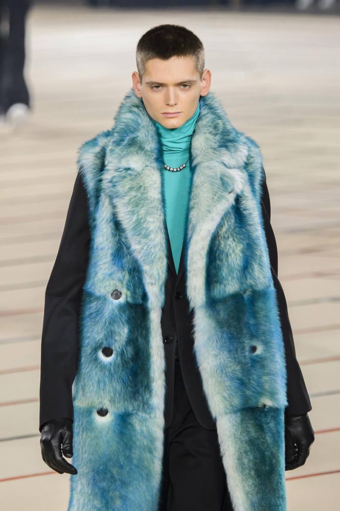 moda masculina tendencias oto o invierno 2017 18 pinker