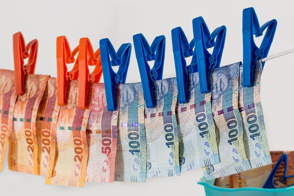 BASF, Fundación Ellen MacArthur, economía circular, economía colaborativa, programa Circular Economy 100, programa New Plastics Economy, Ecovio