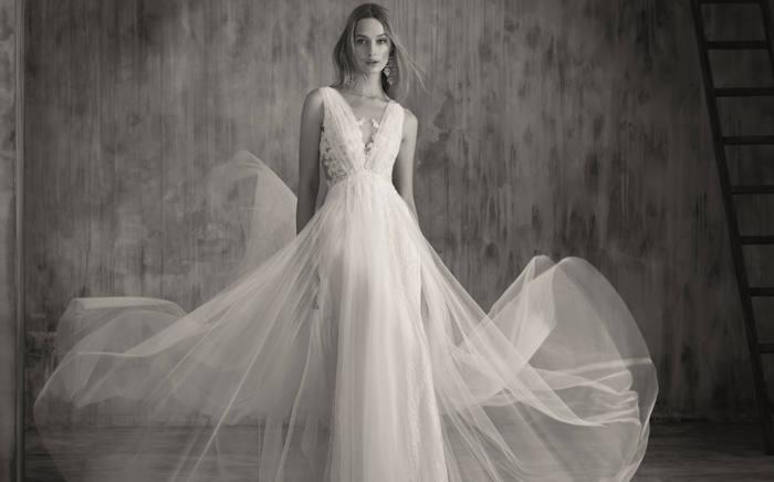 manu garcia, moda nupcial, vestidos de novia, barcelona, comprar vestidos de novia en barcelona