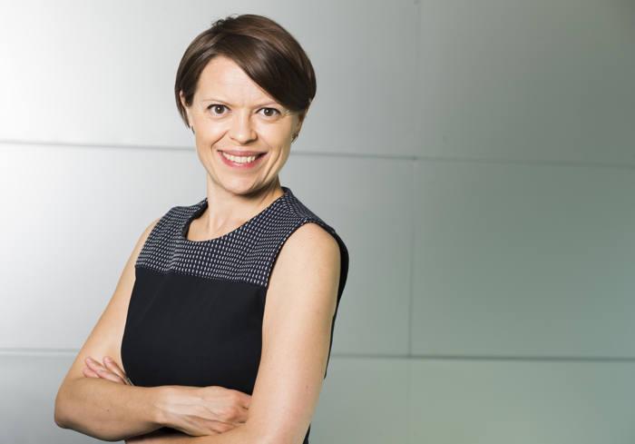 Barbara Somogyiova, neinver, leising