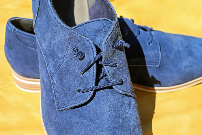 Informe de producción nacional de calzado, calzado, calzado de piel, sandalias, caucho, plástico, FICE