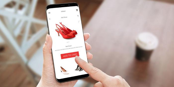 Idealo.es, comprar online, smartphone, usabilidad, comparador,