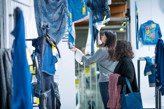 DPV: entre la sostenibilidad y la estrechez de márgenes comerciales