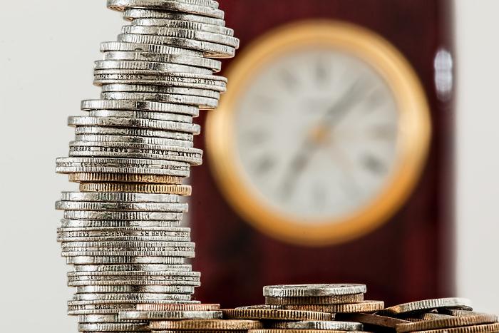 idealo.es, Idealo, ahorro, Día Mundial del Ahorro, compras online