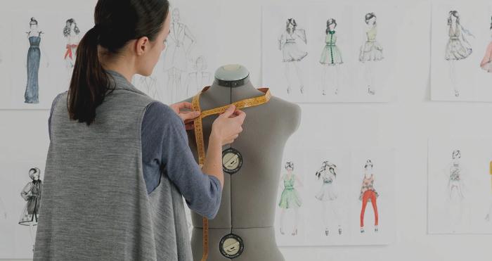 Futurmod ayuda a los emprendedores del sector textil en Cataluña