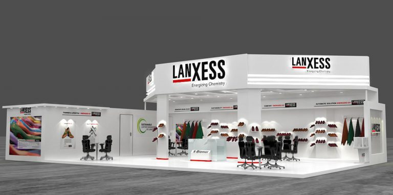 Levotan W, Levotan WRP, proceso de curtido, cuero impermeable, curtidos, cuero, IILF, India International Leather Fair, Lanxess,