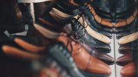 avecal, calzado, estudio futuro calzado, Asociación Valenciana de Empresarios del Calzado
