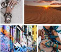Fashion Access, Primavera – Verano 2018, Whoosh! Fashion Breeze, Urban Natural, calzado, accesorios, Roar! Fashion Monsoon, Tribal chic, Swish! Fashion Shiver, bolso, cuero, tendencia, Poetic Function, Fizzz! Fashion Twist, Playful Insolence