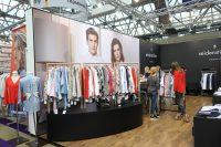 CPM, Feria de Düsseldorf, Igedo Company, salones de moda en Rusia, moda en Rusia, Mosfur, Russian Fashion Retail Forum, Mode Lingerie & Swim, Mifur