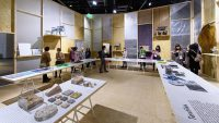 Heimtextil, Feria de Frankfurt, salones de textilhogar, textiles para el hogar, textiles para decoración