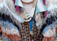 Intertextile Shanghai Apparel Fabrics, tendencias primavera/verano 2019, Fewria de Frankfurt, salones de tejidos