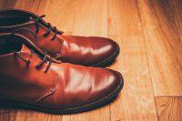 tendencias de moda ,CoolHunting, Asociación Española de Empresas de Componentes para el Calzado, Futurmoda , Otoño-Invierno 2019/20, componentes para el calzado, AEC, Trendstop, Youth Heritage, Organic Safari, Digital Nomads,