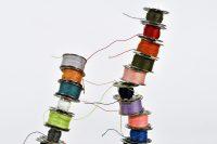 textil de cabecera, empresas de confección, estampados , hilados, tejidos, complementos , Texfor, patronal de la industria textil española, Confederación de la Industria Textil,