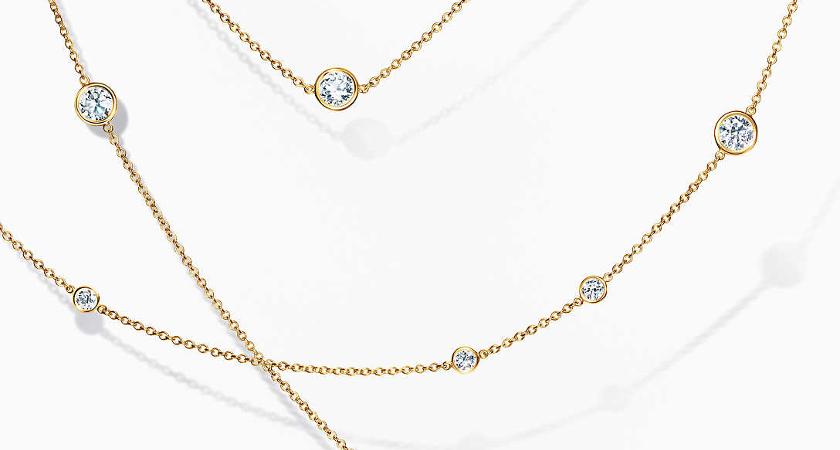 grupo de lujo francés, joyas de lujo, Dior, Tiffany, Louis Vuitton, LVMH, LVMH Moët Hennessy Louis Vuitton SE,